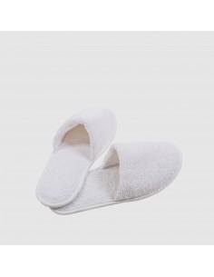 Premium terry slippers EVA...