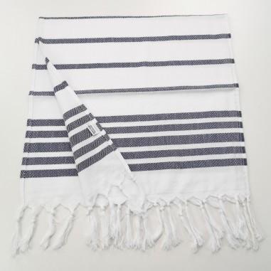 Mini herringbone weave Turkish hand...