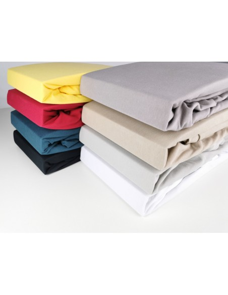 fitted sheet tailor made in turkey