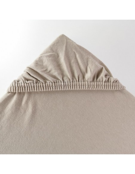 fitted sheet custom made in turkey