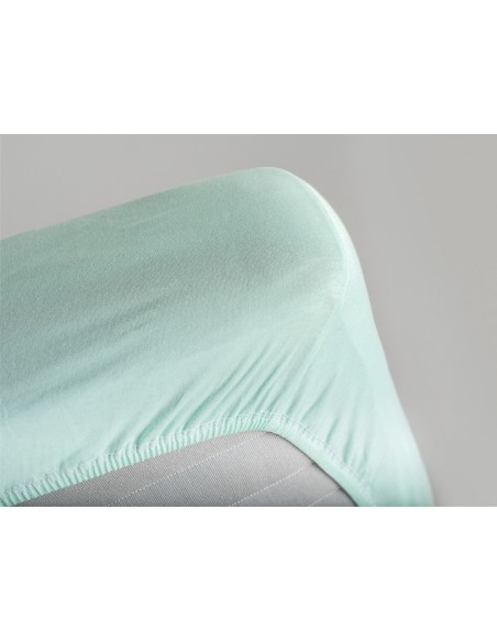 fitted sheet manufacturer in turkey