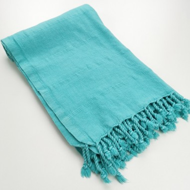 Turkish towel stonewashed Micro fine...