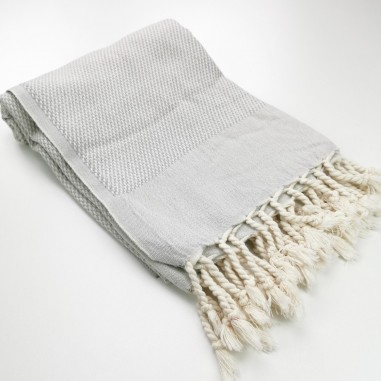 Turkish towel Honeycomb
