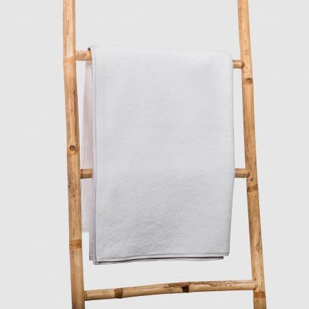 Hotel towel 50x90 cm 500 gsm
