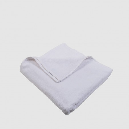 hotel hand towel high quality double yarn