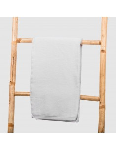 Hotel hand towel 500 gsm