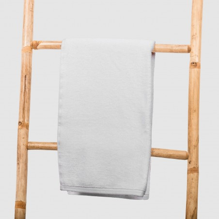 Hotel hand towel 500 gsm