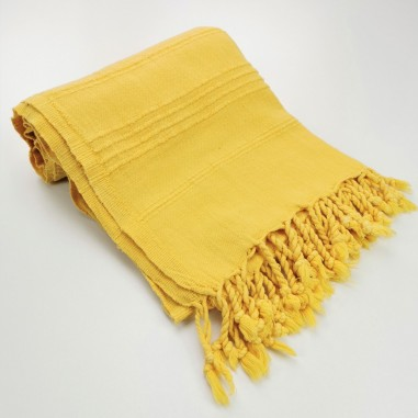 Turkish towel stonewashed Pasta thick...