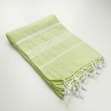 Turkish towel Sultan
