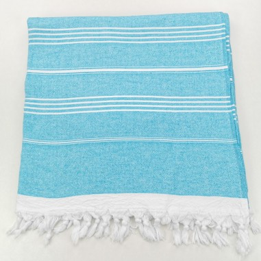 Terry Turkish towel New Sultan Terry