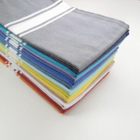 tunisian fouta towels wholesale