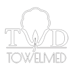 Towelmed - Turkisk Towel Manufacturer